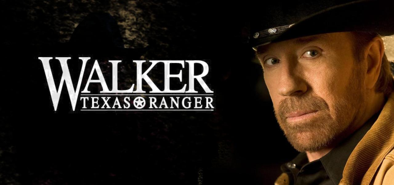 Walker-Texas-Ranger-Slider